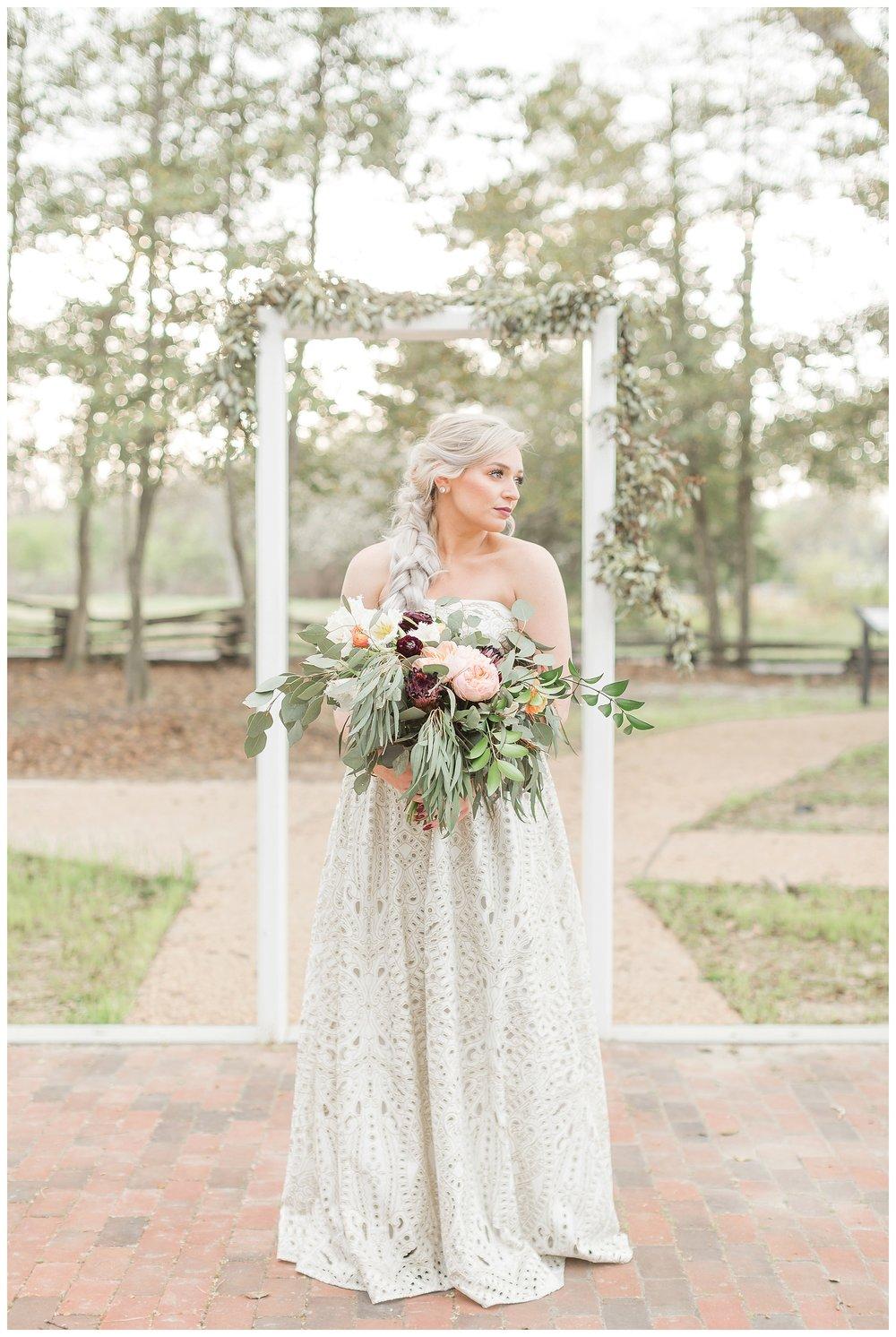 Polegreen Wedding_0050.jpg