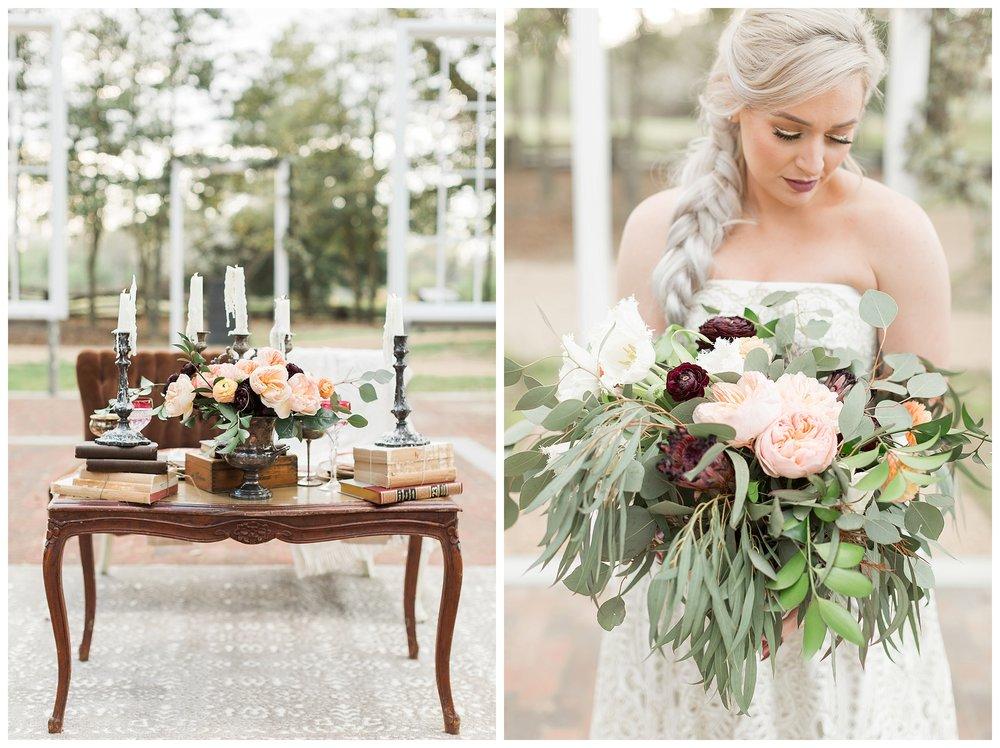 Polegreen Wedding_0051.jpg