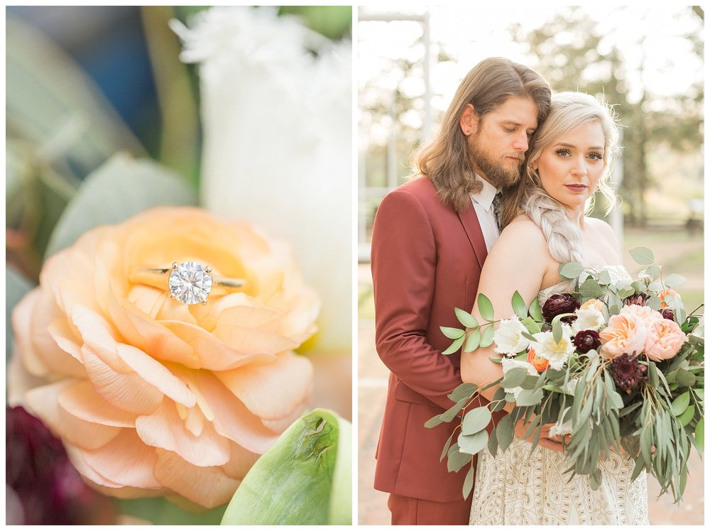 Polegreen Wedding_0053.jpg