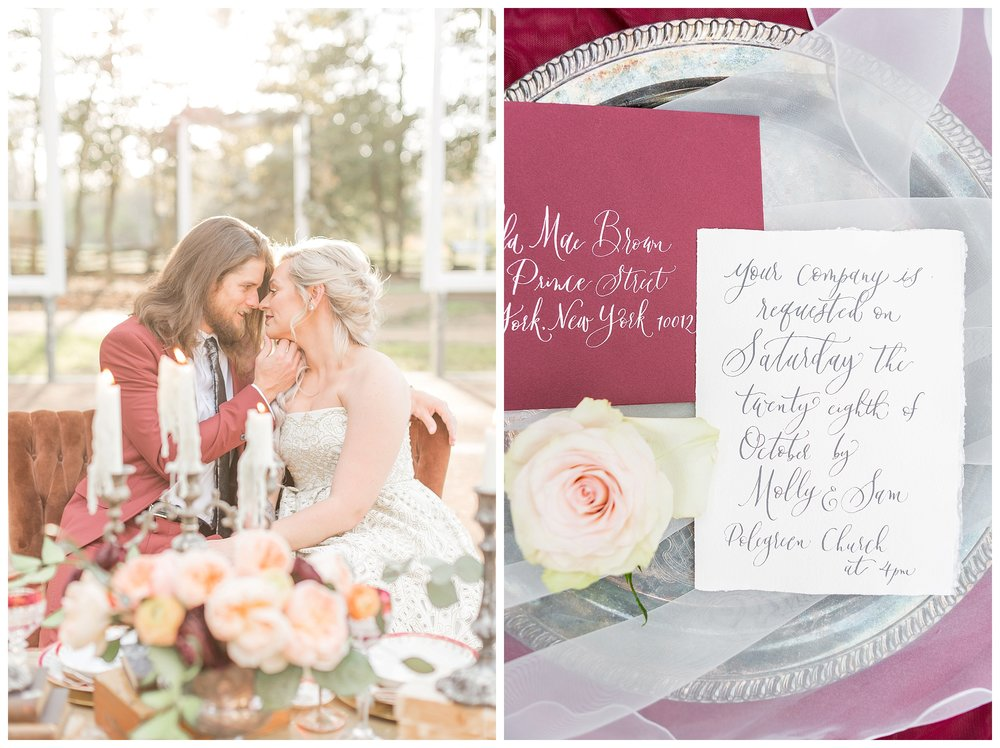 Polegreen Wedding_0054.jpg