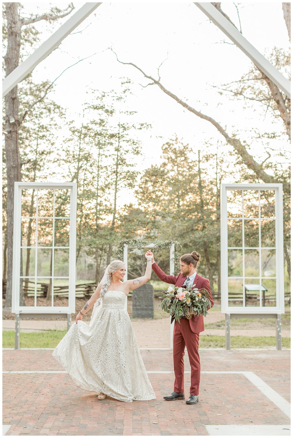 Polegreen Wedding_0055.jpg