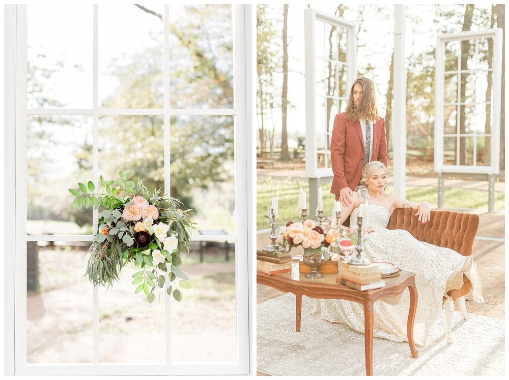 Polegreen Wedding_0058.jpg