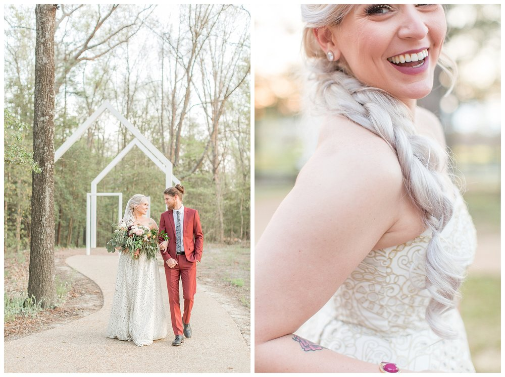 Polegreen Wedding_0060.jpg