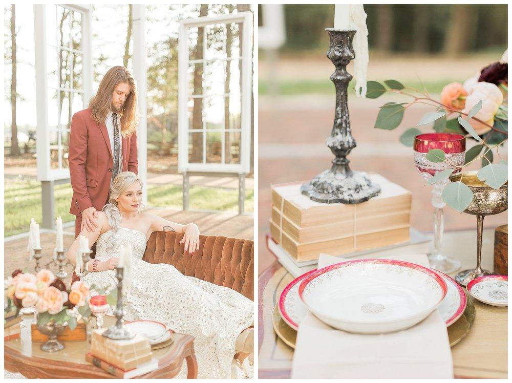 Polegreen Wedding_0062.jpg
