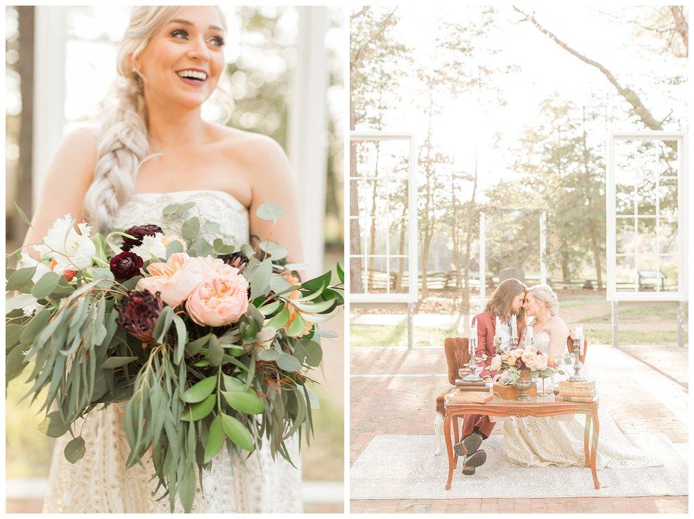 Polegreen Wedding_0063.jpg