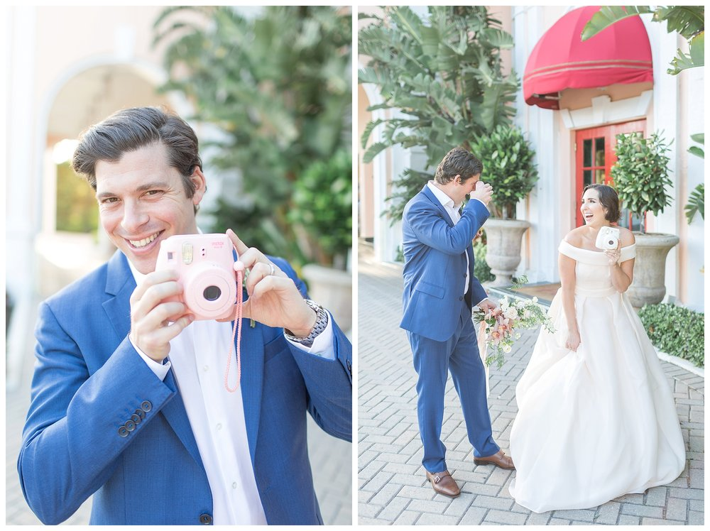 Palm Beach Wedding_0048.jpg