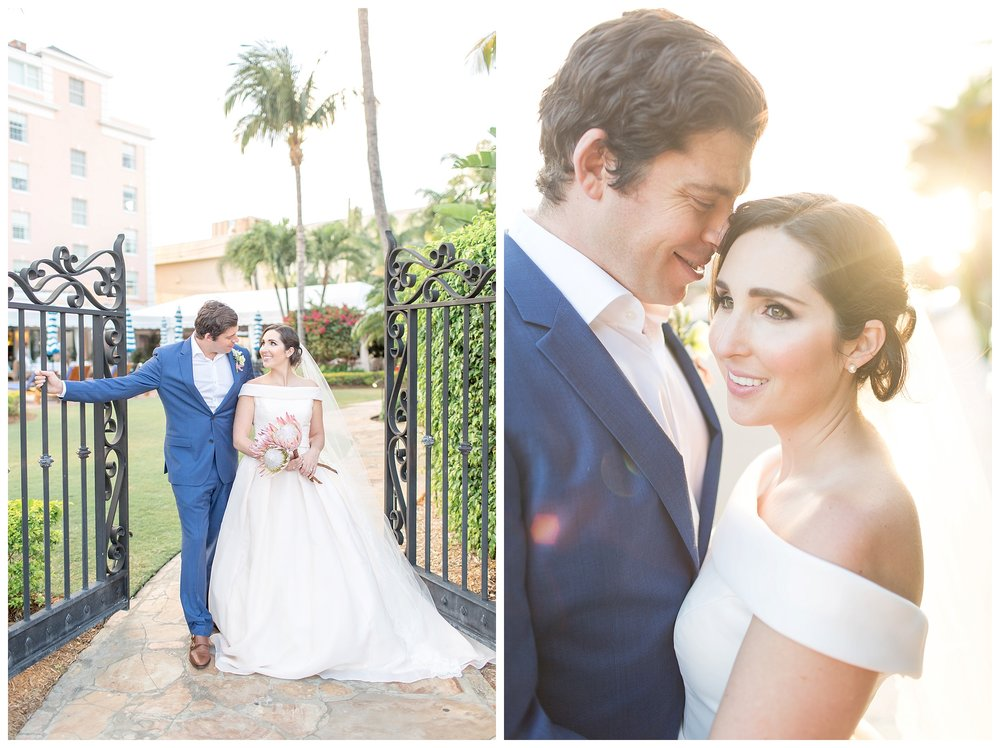 Palm Beach Wedding_0056.jpg