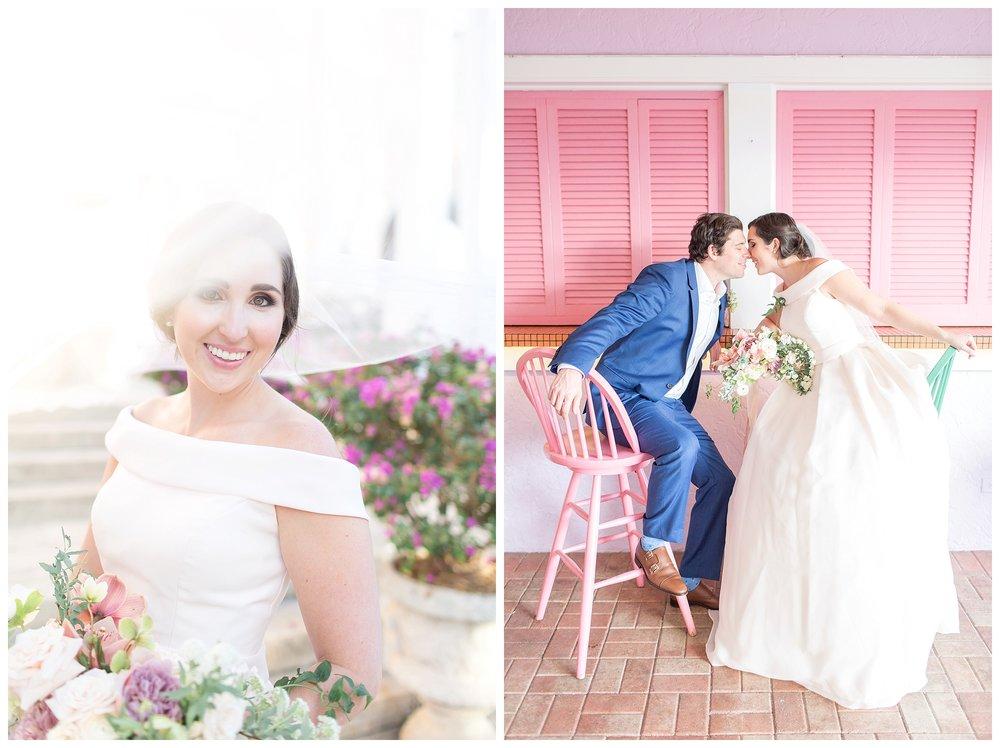 Palm Beach Wedding_0057.jpg