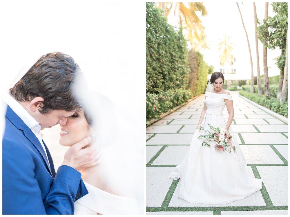 Palm Beach Wedding_0073.jpg