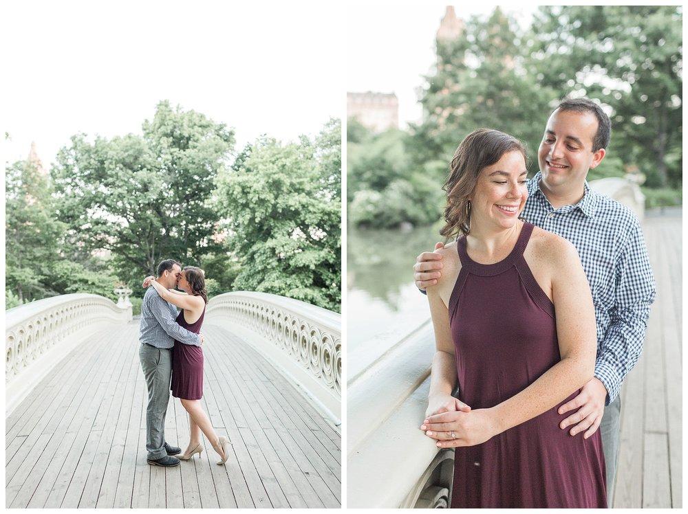 Central Park Engagement_0000.jpg