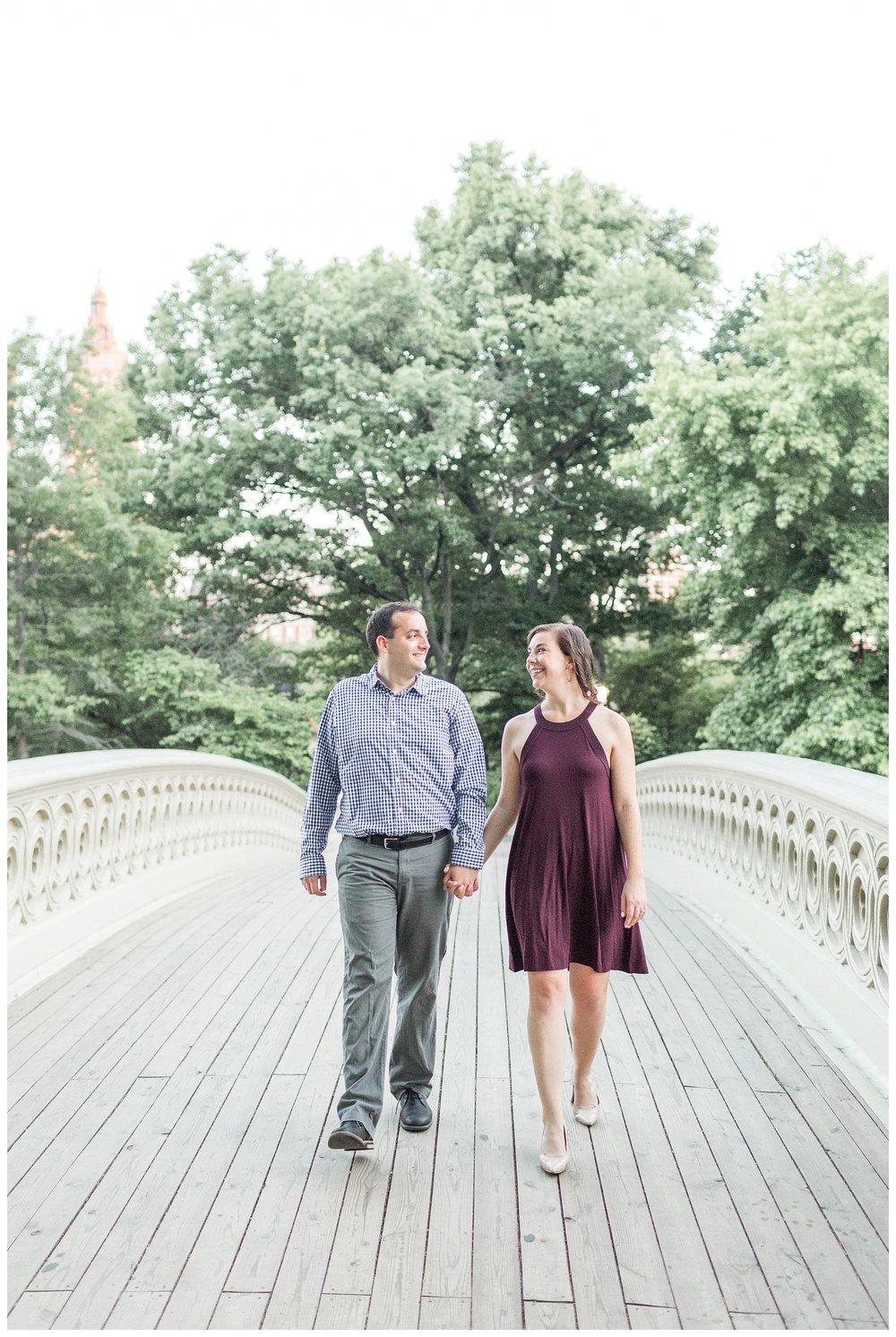 Central Park Engagement_0002.jpg