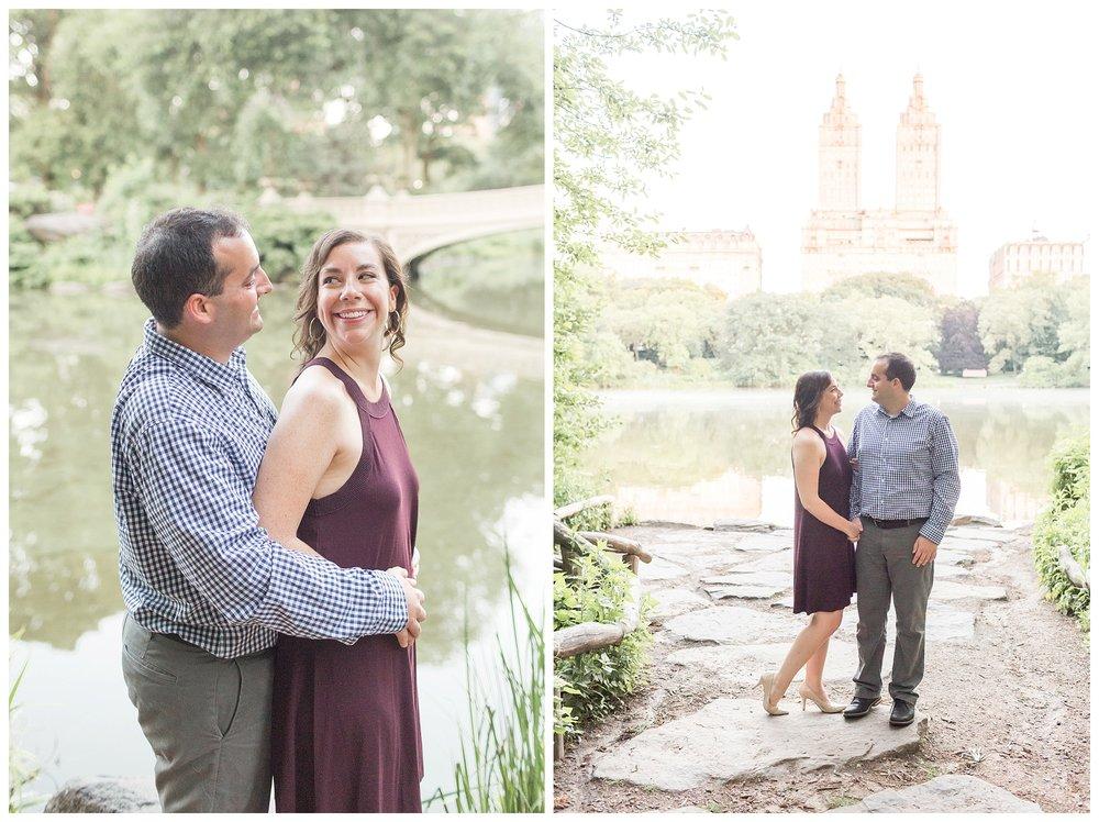 Central Park Engagement_0005.jpg