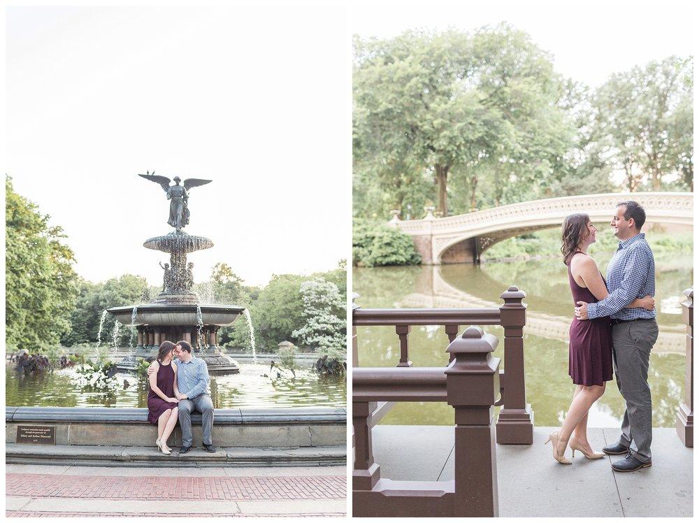 Central Park Engagement_0006.jpg