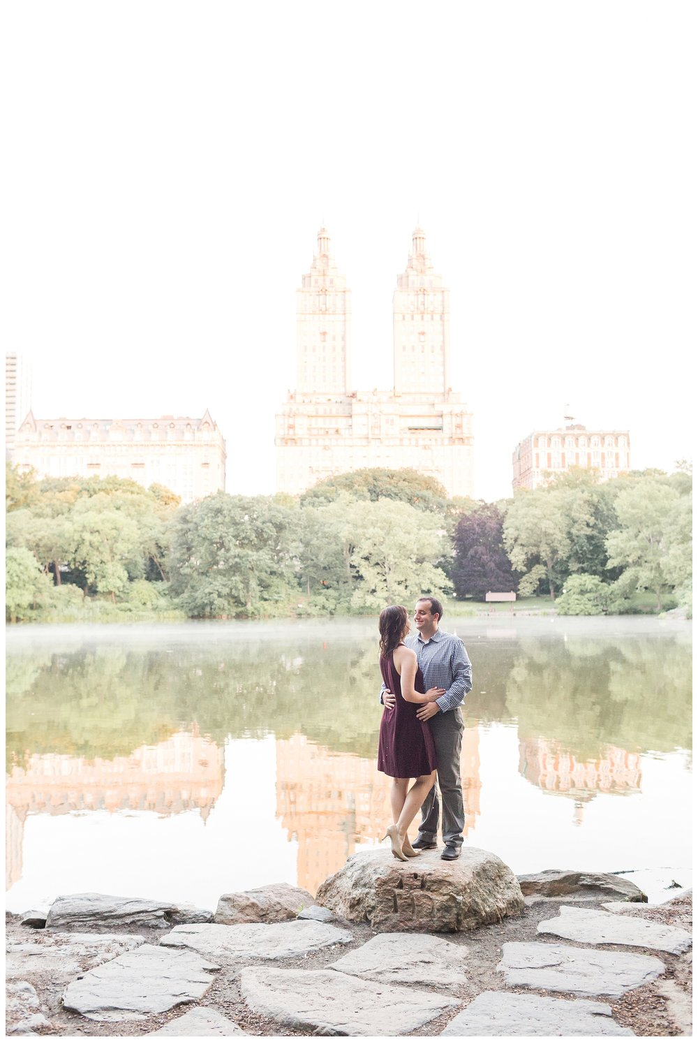 Central Park Engagement_0007.jpg