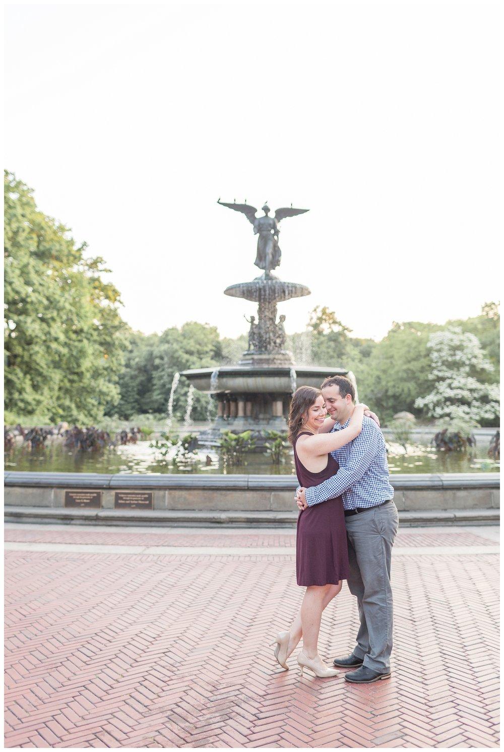 Central Park Engagement_0009.jpg
