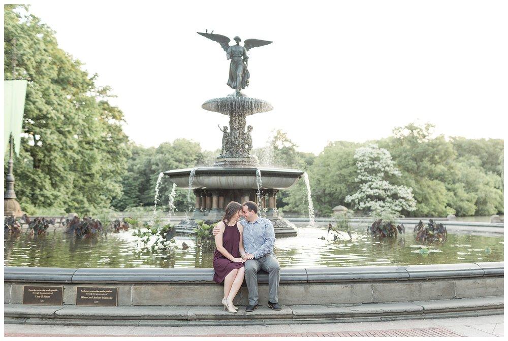Central Park Engagement_0011.jpg