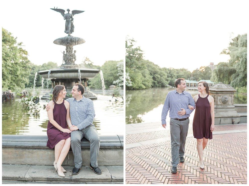Central Park Engagement_0012.jpg