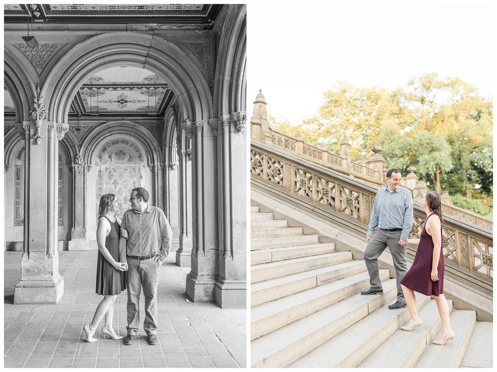 Central Park Engagement_0017.jpg