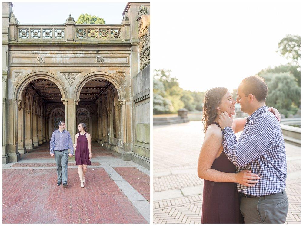 Central Park Engagement_0023.jpg
