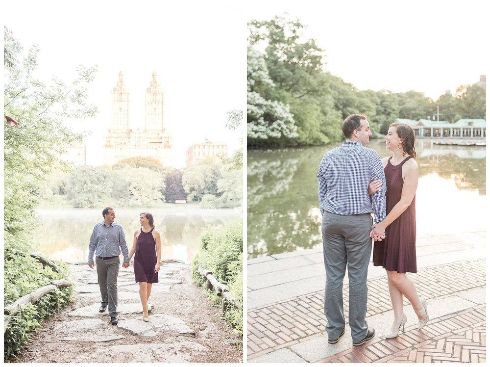 Central Park Engagement_0026.jpg