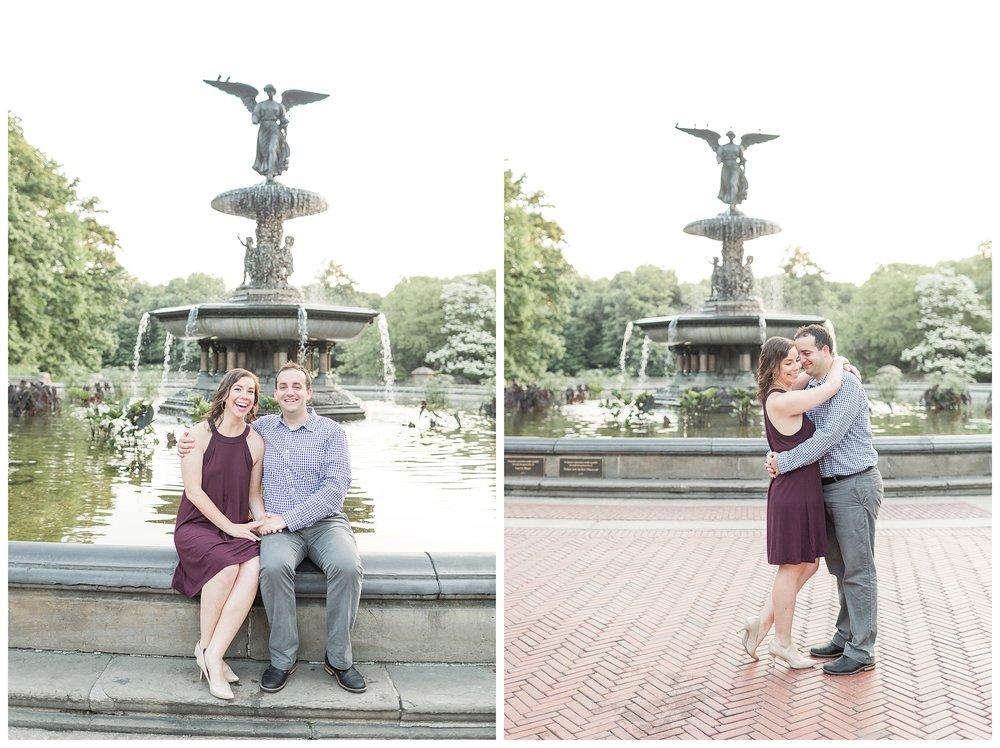 Central Park Engagement_0027.jpg