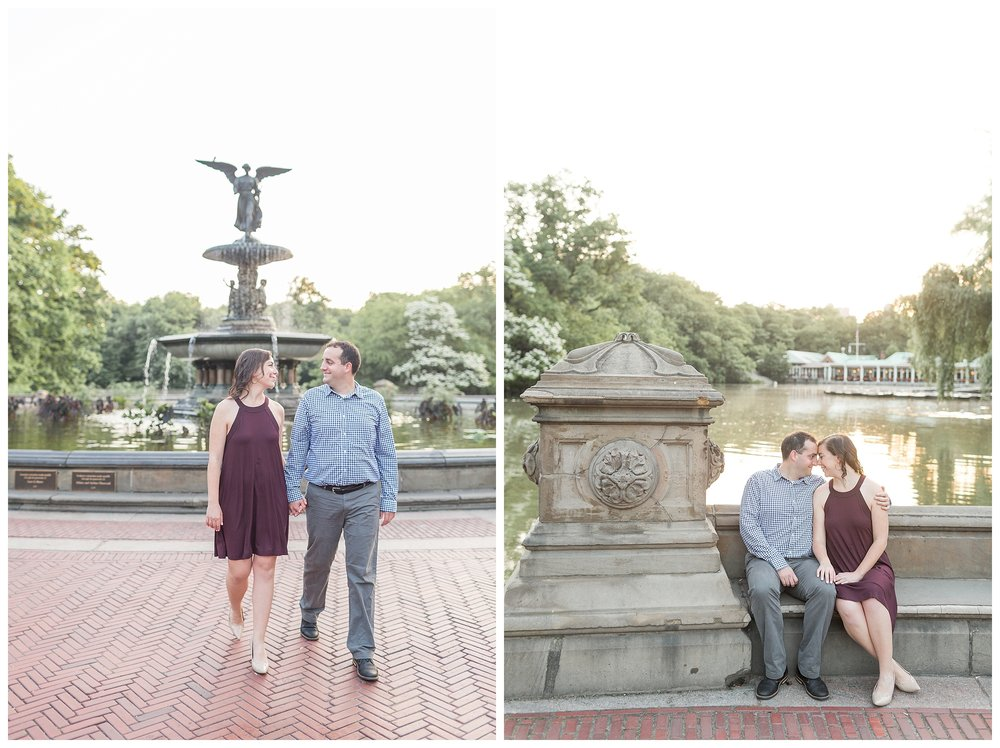 Central Park Engagement_0028.jpg