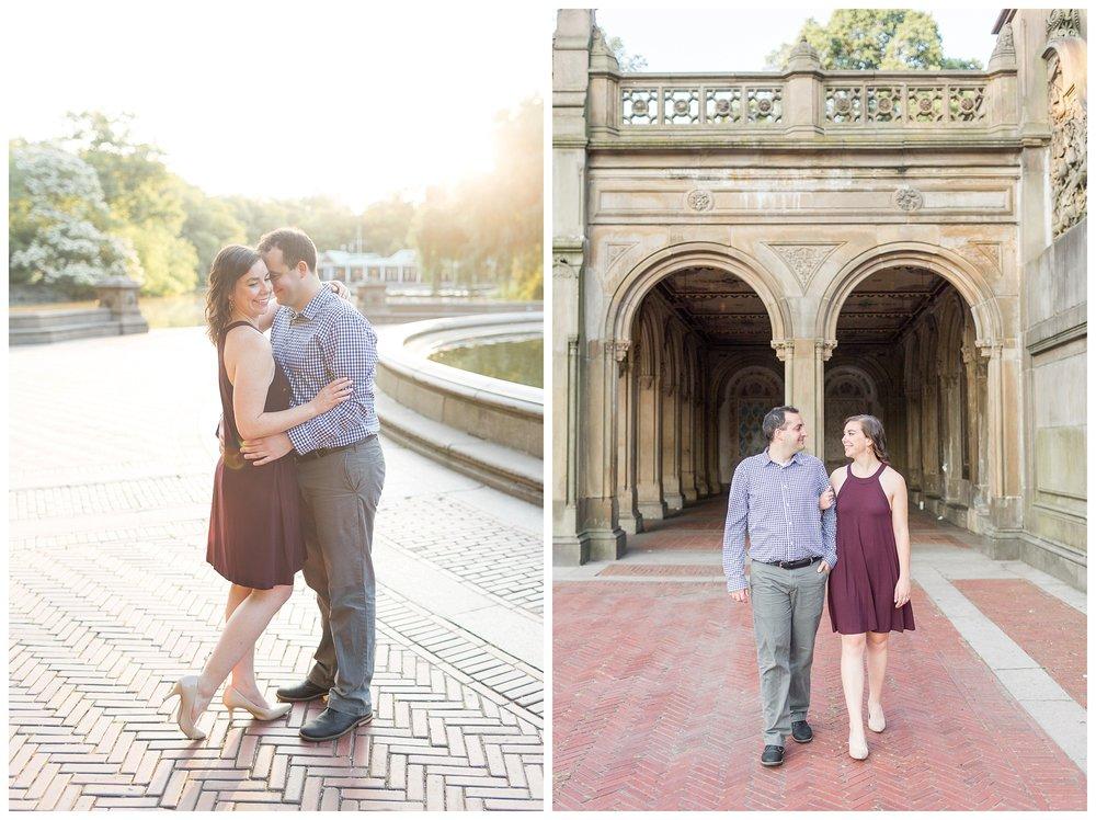 Central Park Engagement_0032.jpg