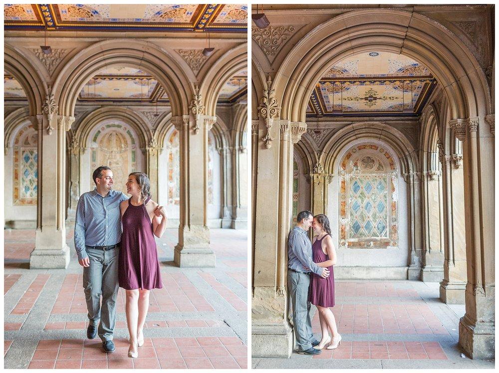 Central Park Engagement_0031.jpg