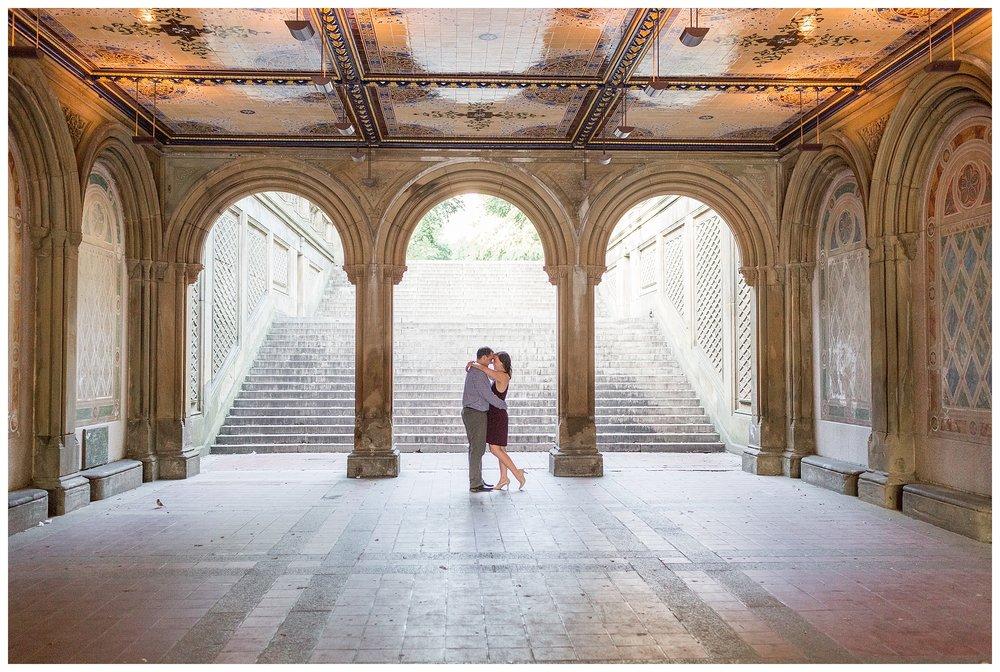 Central Park Engagement_0037.jpg