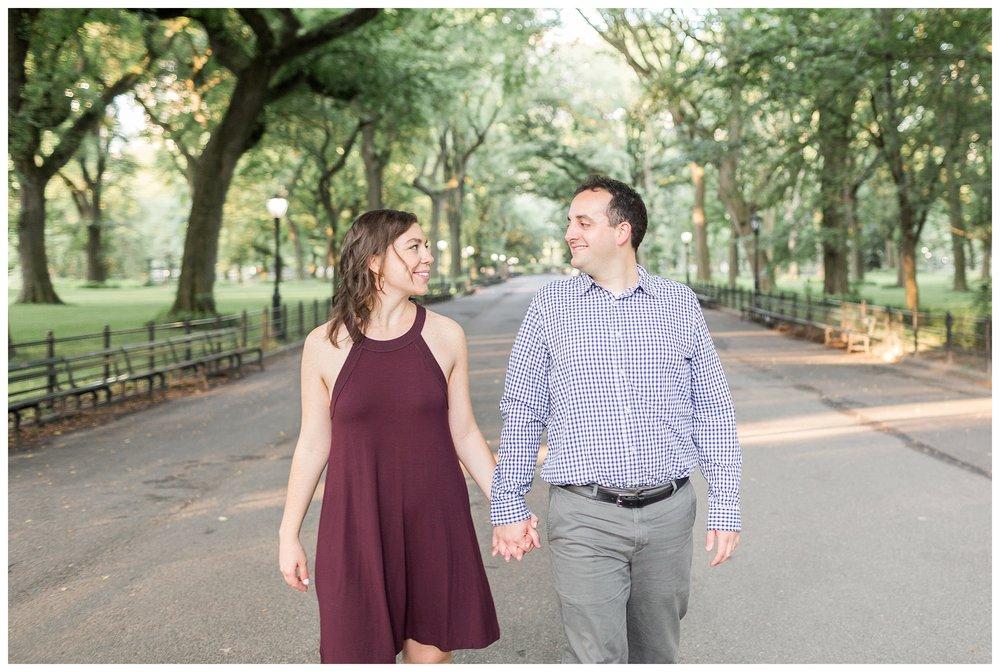 Central Park Engagement_0045.jpg