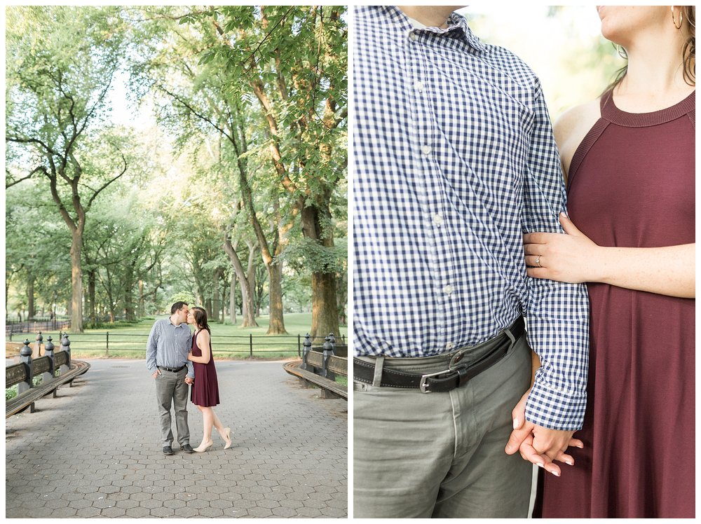 Central Park Engagement_0046.jpg