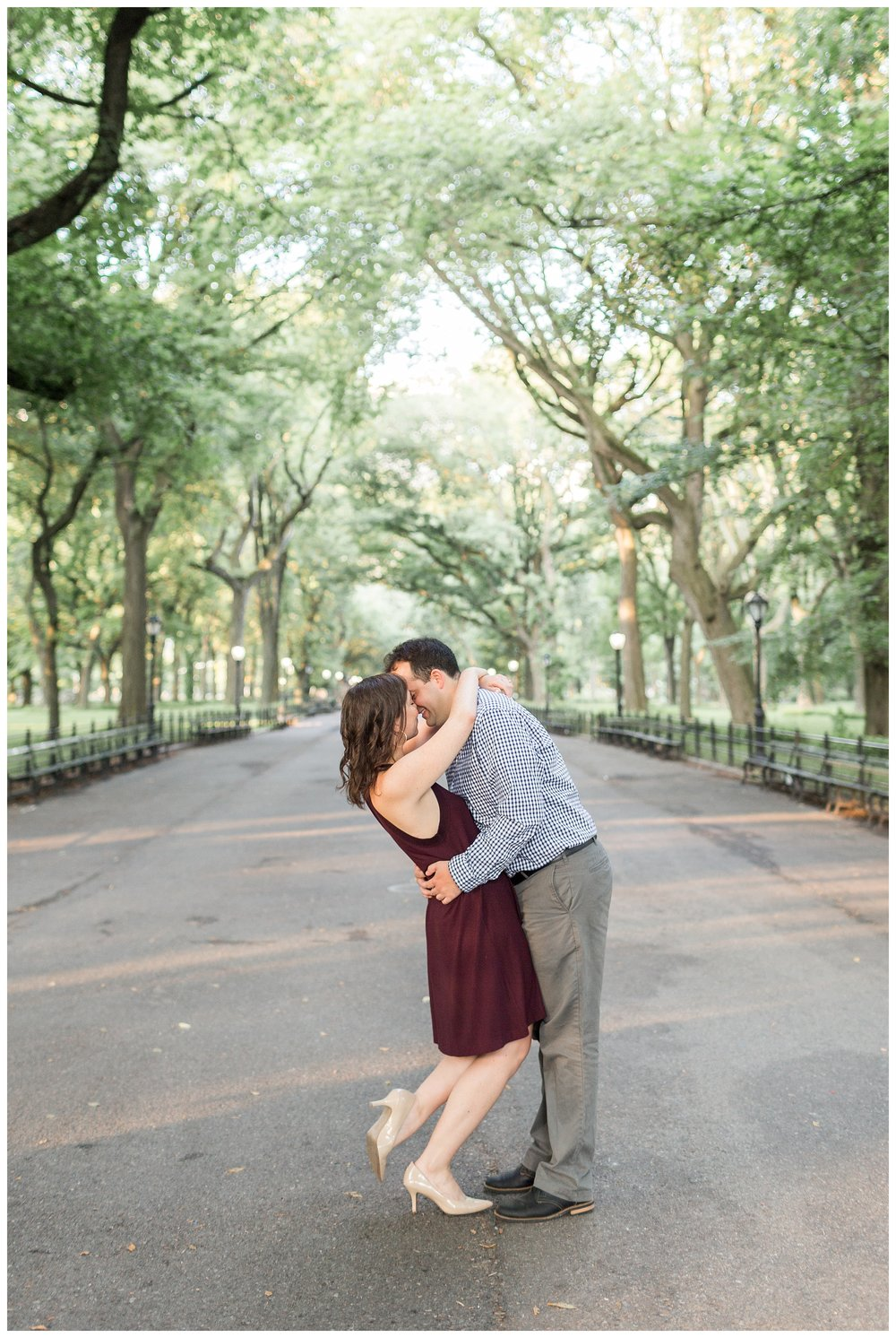 Central Park Engagement_0047.jpg