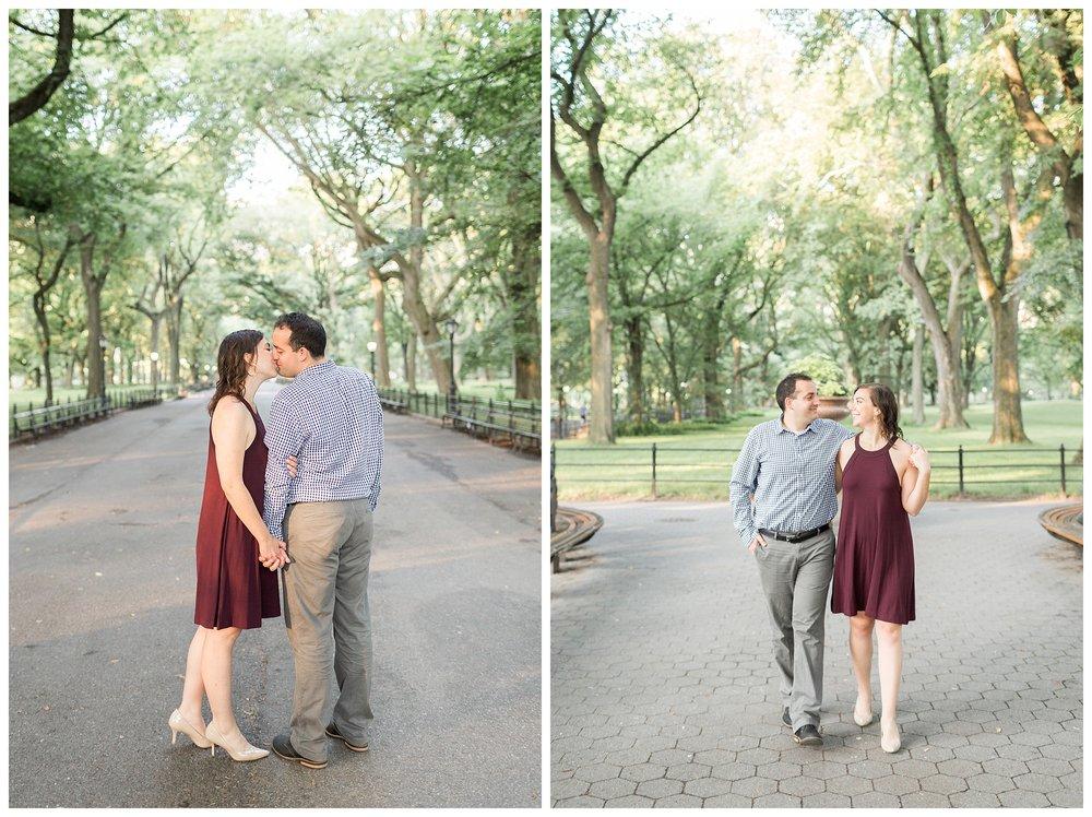 Central Park Engagement_0050.jpg