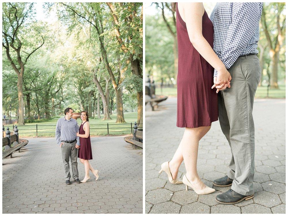 Central Park Engagement_0051.jpg