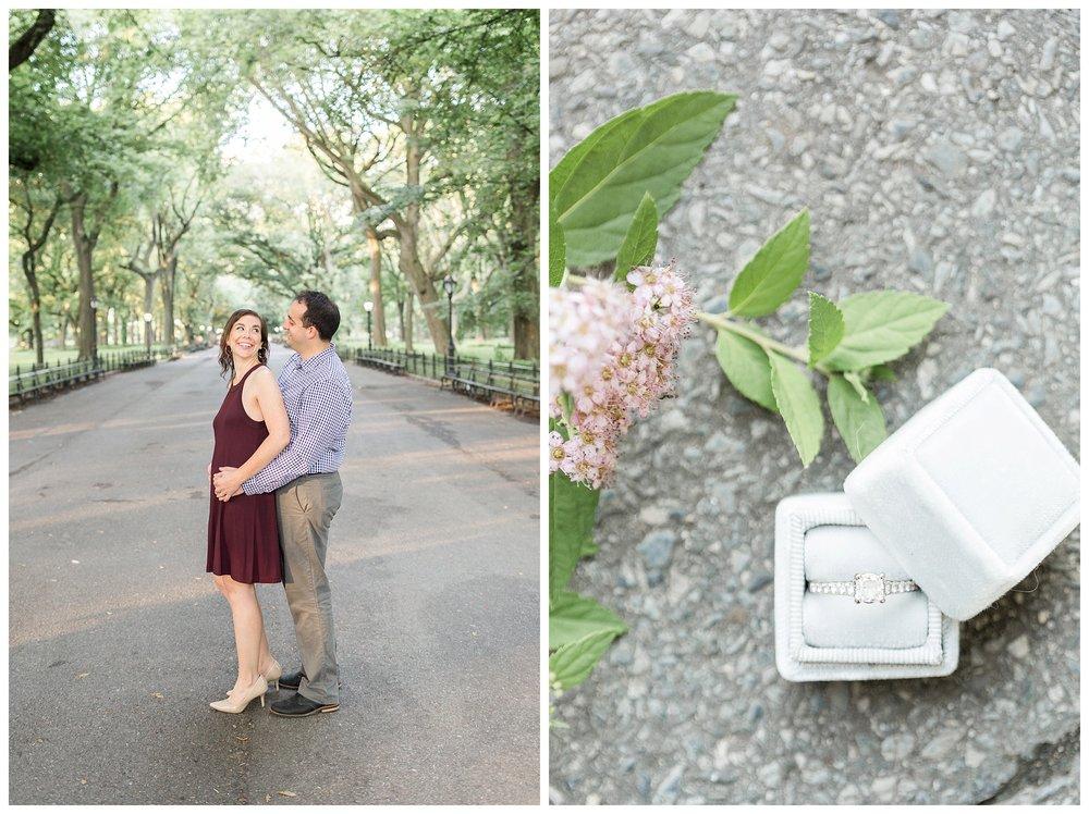 Central Park Engagement_0052.jpg