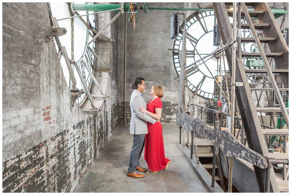 Bromo-Seltzer-Arts-Tower-Engagement_0006.jpg