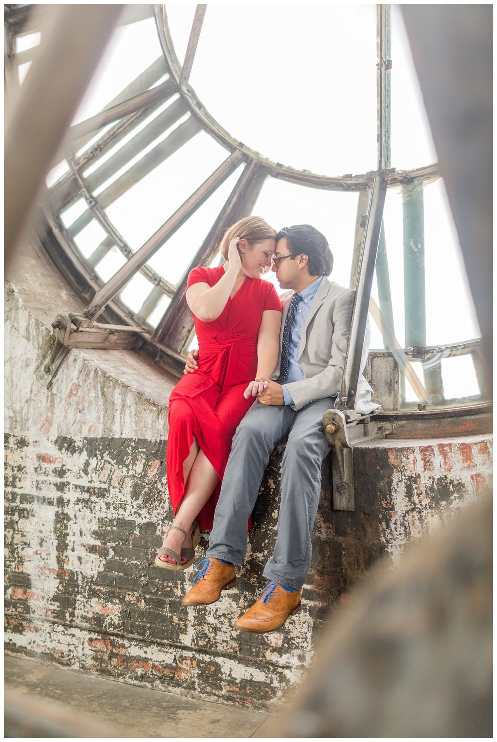 Bromo-Seltzer-Arts-Tower-Engagement_0024.jpg