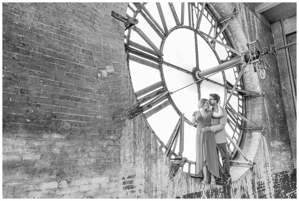Bromo-Seltzer-Arts-Tower-Engagement_0027.jpg
