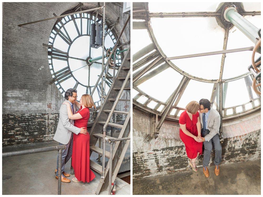 Bromo-Seltzer-Arts-Tower-Engagement_0033.jpg