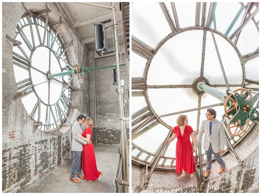 Bromo-Seltzer-Arts-Tower-Engagement_0034.jpg