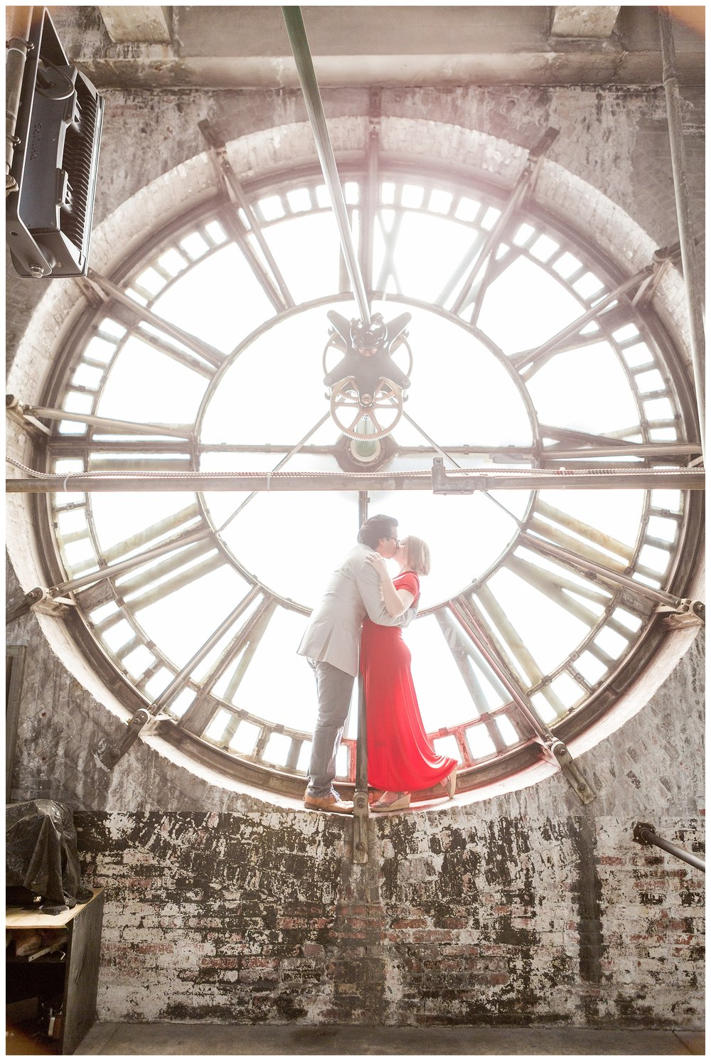 Bromo-Seltzer-Arts-Tower-Engagement_0035.jpg