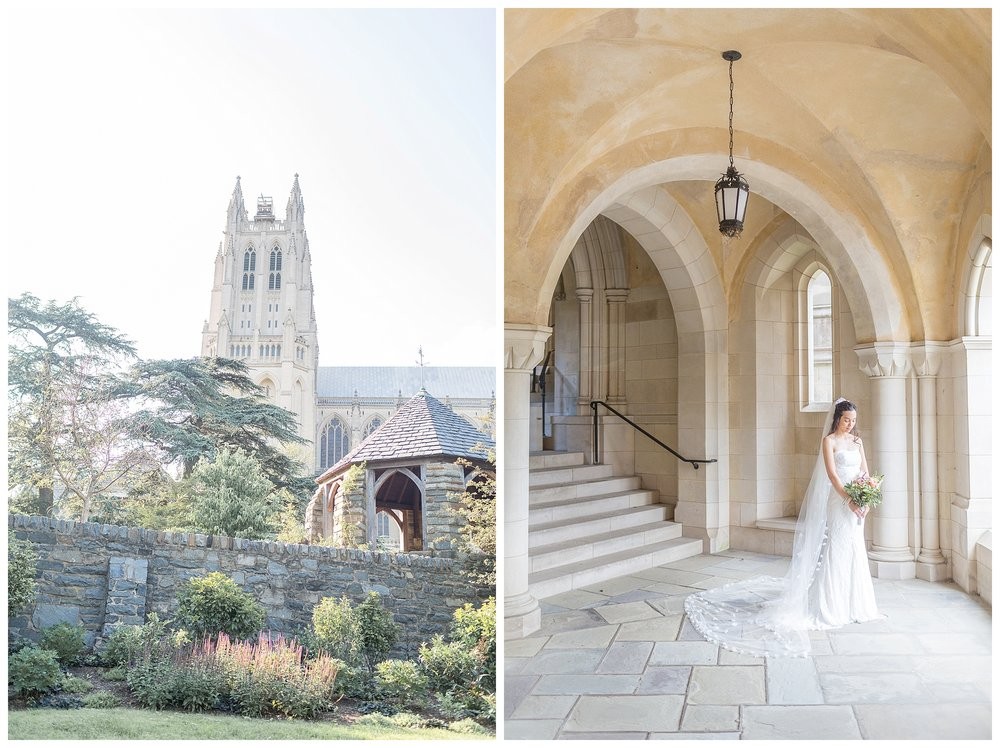 National Cathedral Wedding8.jpg
