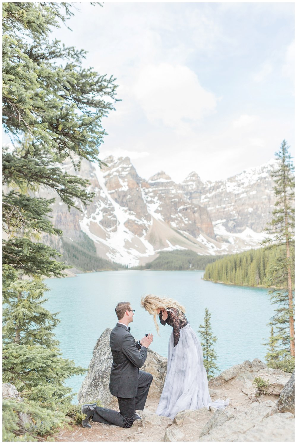 Mountaintop Proposal_0003.jpg