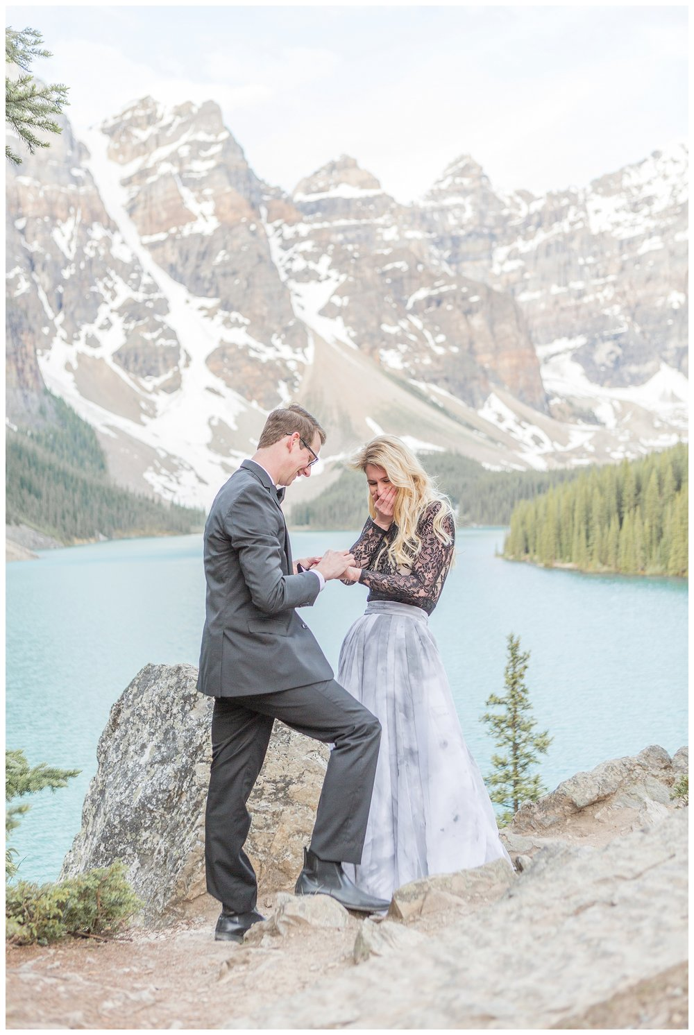 Mountaintop Proposal_0009.jpg