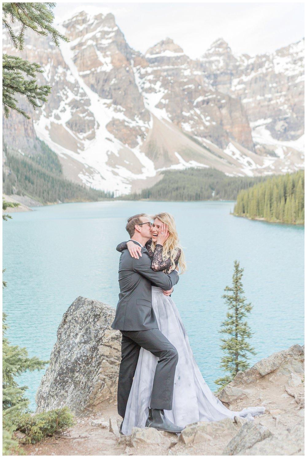Mountaintop Proposal_0014.jpg