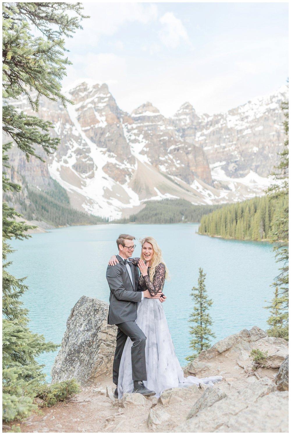 Mountaintop Proposal_0022.jpg