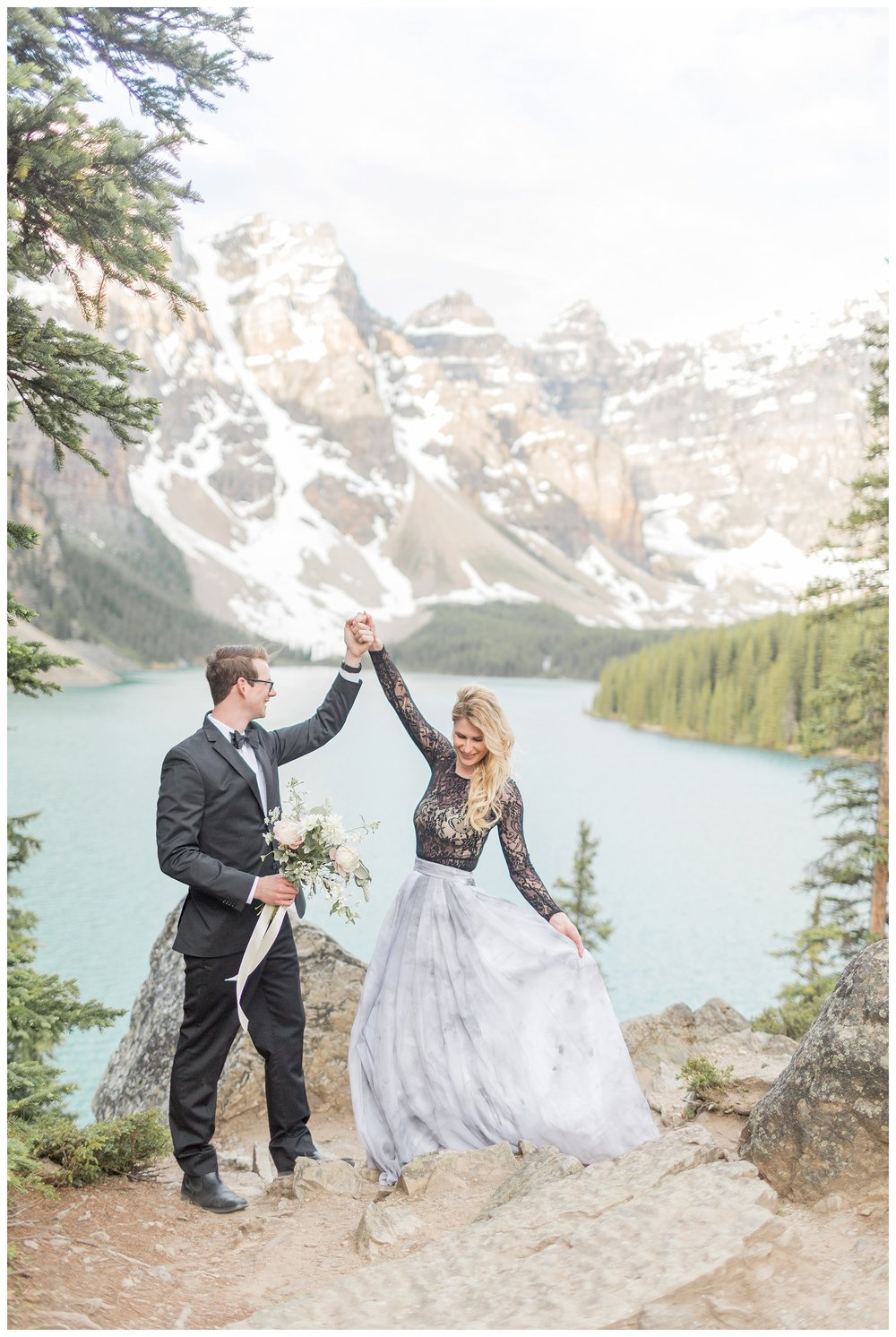 Mountaintop Proposal_0026.jpg