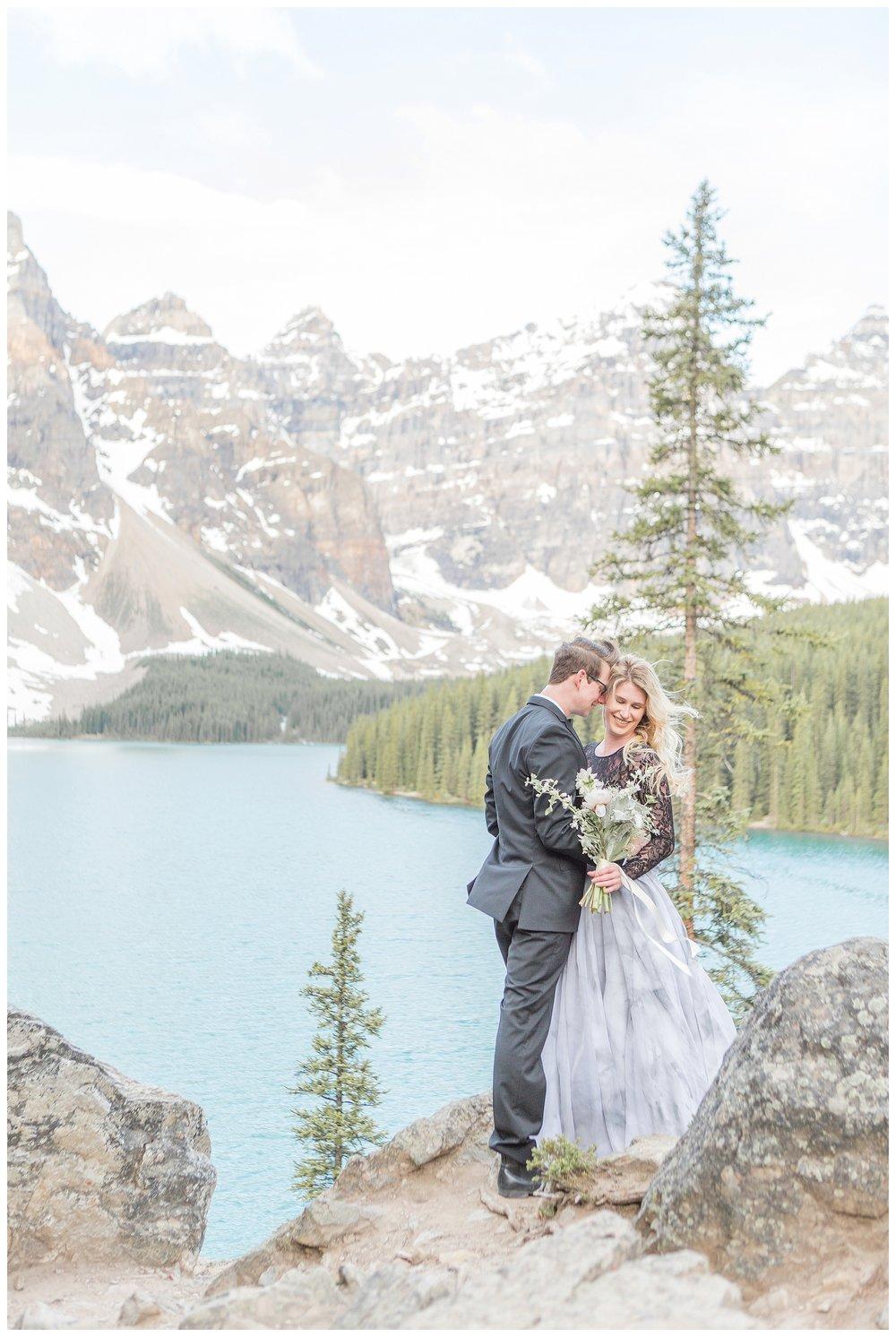 Mountaintop Proposal_0034.jpg