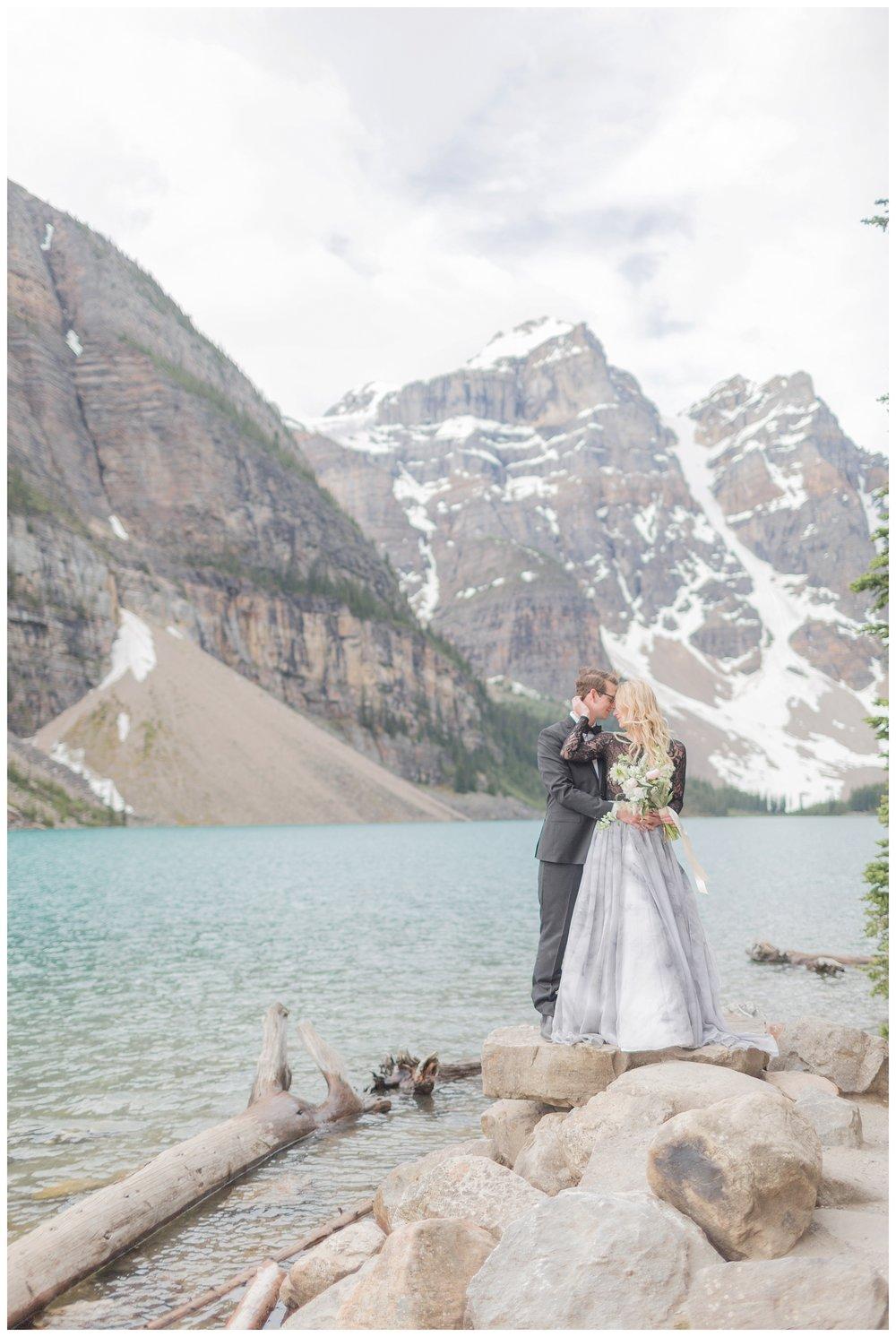 Mountaintop Proposal_0037.jpg