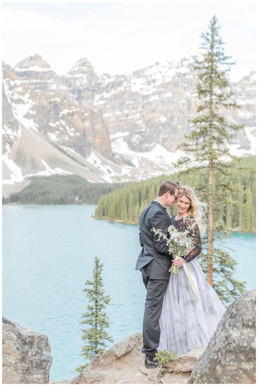 Mountaintop Proposal_0048.jpg